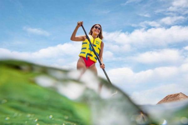 Las Mejores Actividades que Puedes Hacer en tus Vacaciones en Cancún