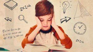 5 mejores Aceites esenciales en el TDAH
