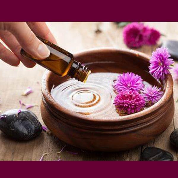 Los 10 Mejores Aceites Esenciales para Aromaterapia y Como Utilizarlos