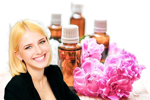 aceite-esencial-de-rosas