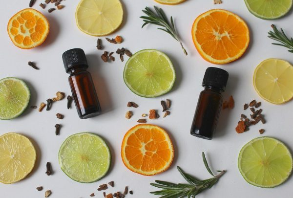 Para que Sirve el Aceite Esencial de Mandarina
