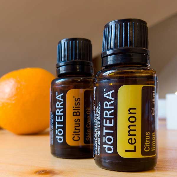aceites-esenciales-para-adelgazar-limon
