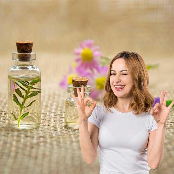 aceites-esenciales-para-colicos-menstruales