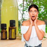 aceites-esenciales-para-el-dolor-de-garganta