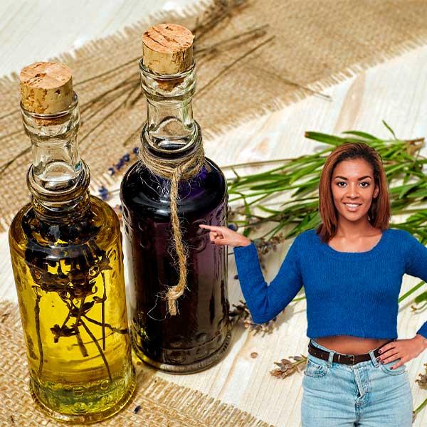 aceites-esenciales-para-el-dolor-muscular