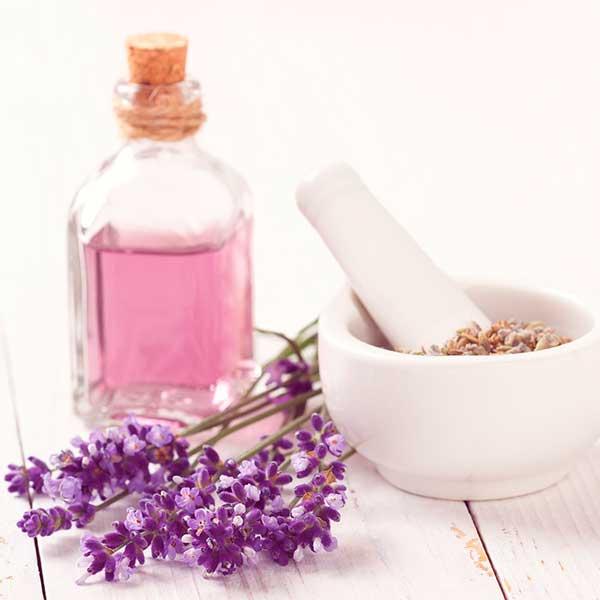 aceites-esenciales-para-el-dolor-muscular-