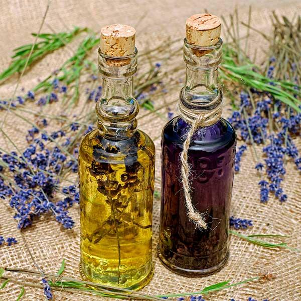 aceites-esenciales-para-estimular-el-sistema-inmune-