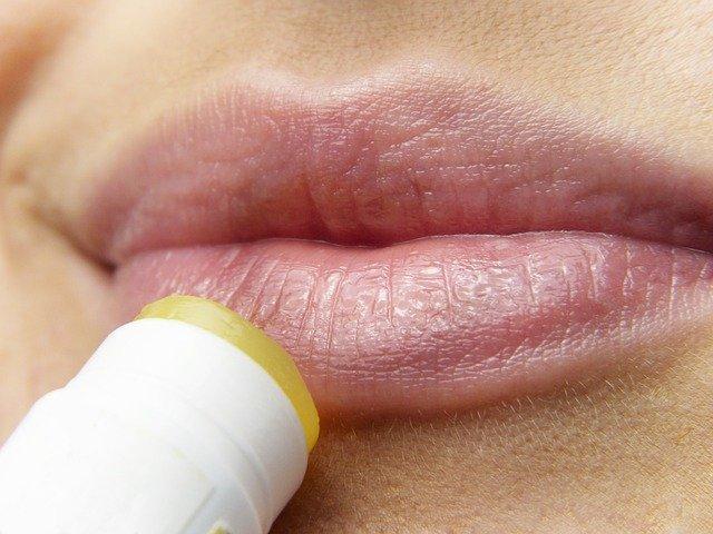 aceites esenciales para la piel sensible