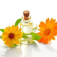 Aromaterapia para niños ¿Qué tan Seguro es?
