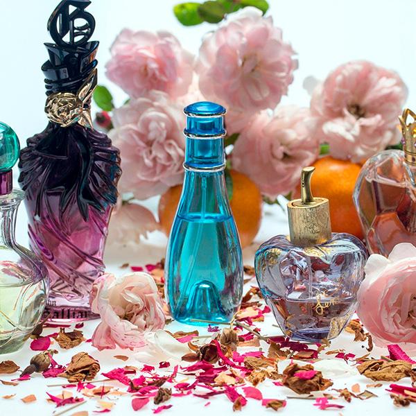 aceites-esenciales-para-perfumes