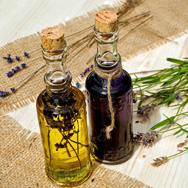aceites-esenciales-para-revertir-la-depresion