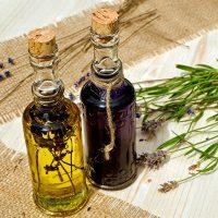 aceites-esenciales-para-varices