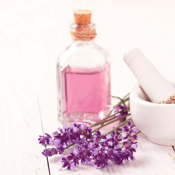 aceites-esenciales-para-venas-varicosas