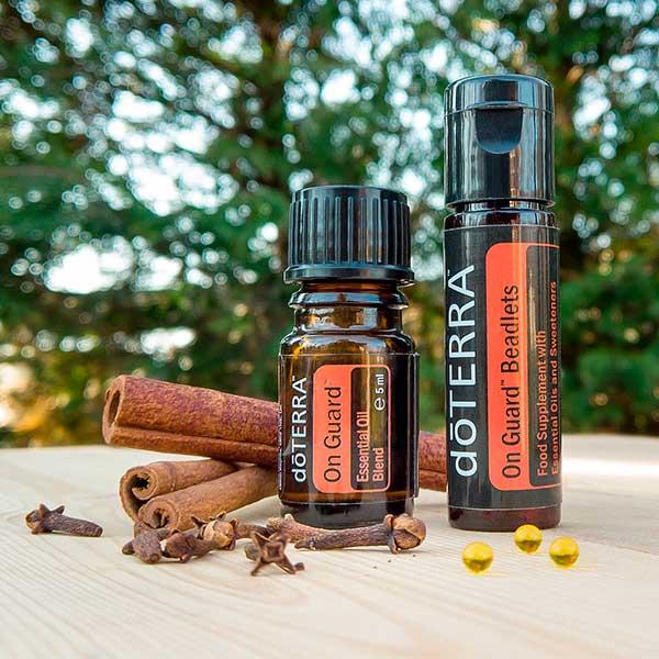aceites-esenciales-para-verrugas-canela