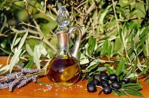 aceites vegetales 1626141733