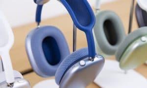 9 Complementos para AirPods Max que debes probar
