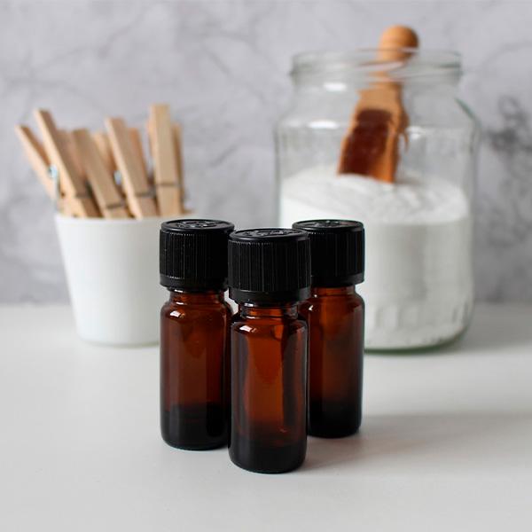 aromaterapia-en-los-primeros-anos-de-vida