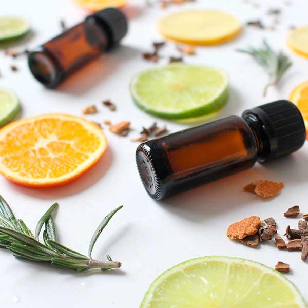 beneficios-y-usos-del-aceite-esencial-de-naranja-
