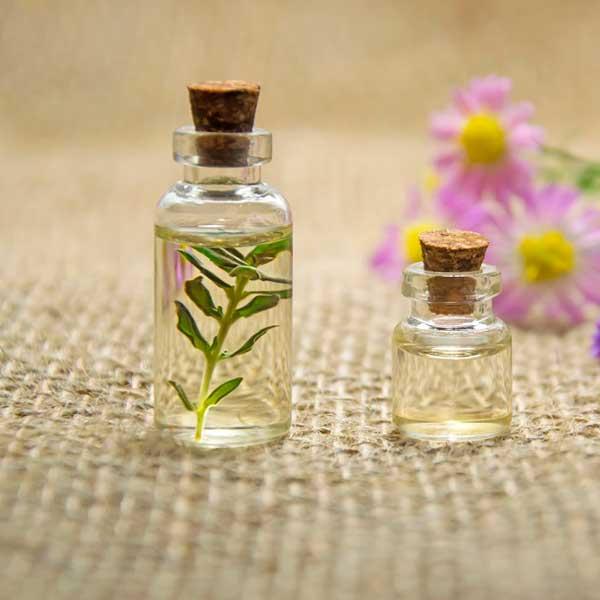 beneficios-y-usos-del-aceite-esencial-de-romero-