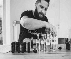 aceites-esenciales-para-crecer-la-barba