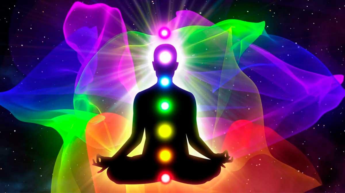 Aceites Esenciales y los 7 Chakras