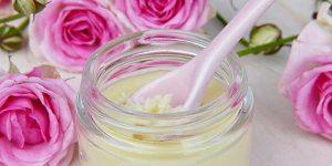 Aceites Esenciales para piel facial con incienso y mirra