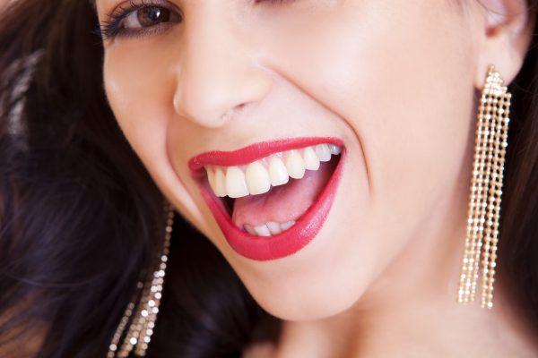 dientes 1626196238