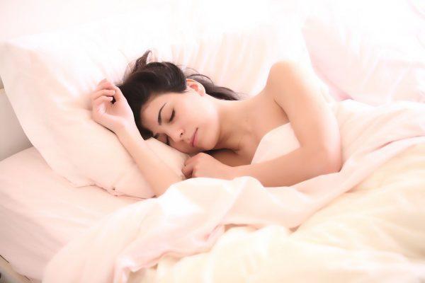 dormir 1626299061