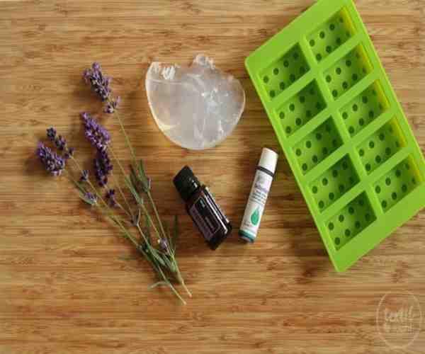 jabon-casero-con-aceites-esenciales