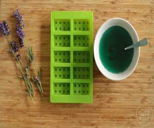 jabon-casero-con-aceites-esenciales-4