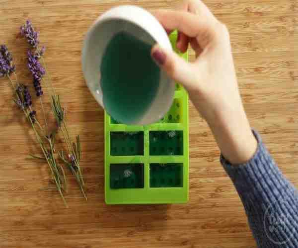 jabon-casero-con-aceites-esenciales-6