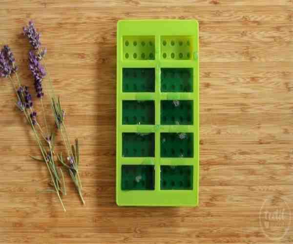 jabon-casero-con-aceites-esenciales-7