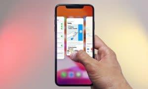 7 Novedosas Características Agregadas en las Ediciones de la plataforma móvil de Apple 13 Point Que Te Perdiste