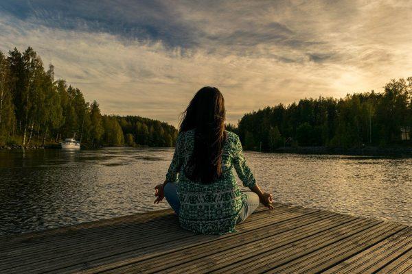 meditacion 1626300396