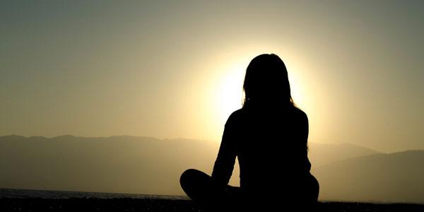 Los Mejores Aceites Esenciales para Meditar