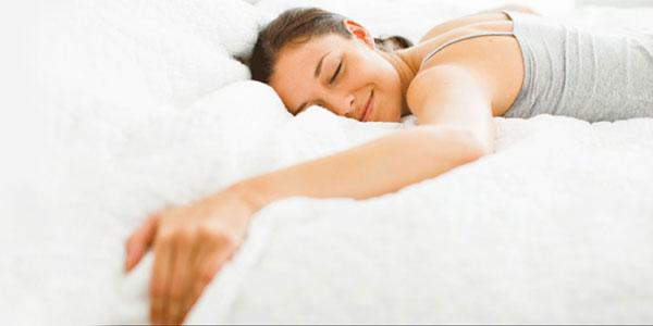 Mezclas para dormir – La aromaterapia de alambre rojo