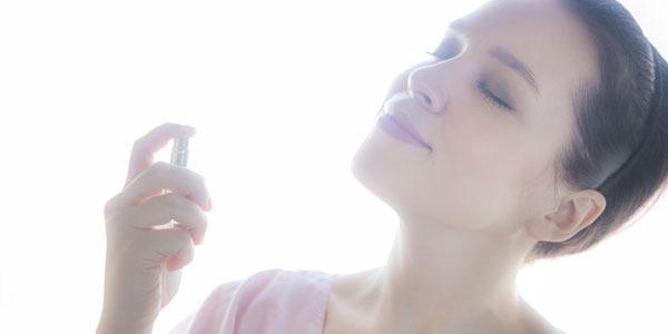 Aceites  Naturales para limpiar la Cara