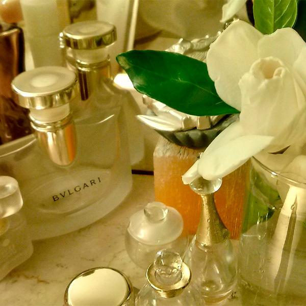 Aceites esenciales para perfumes: Su fragancia natural y personalizada