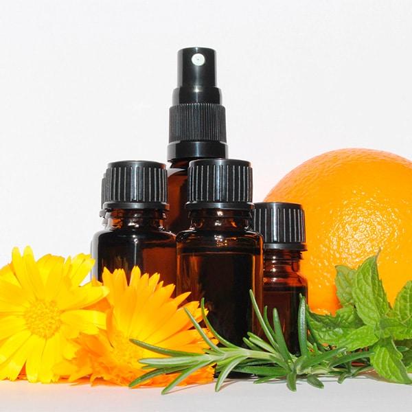 prevenir-la-alergia-con-aceites-esenciales
