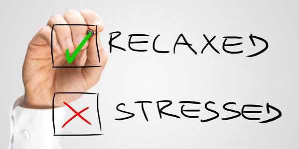 3 Mezclas de aceites esenciales para generar tranquilidad y relajación