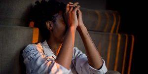 Increibles Aceites esenciales para Reducir el estrés y la depresión Rapido