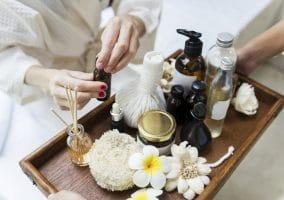 aceites-esenciales-para-el-cabello