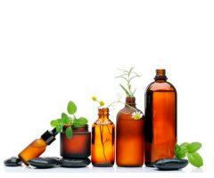 variedad de aceites